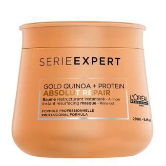 L'ORÉAL Serie Expert Absolut Repair Gold Maske