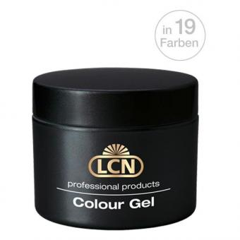LCN Colour Gel