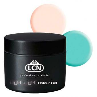 LCN Night Light Colour Gel