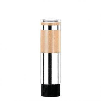 Lady B. Eyeshadow Colours Champagner (3)