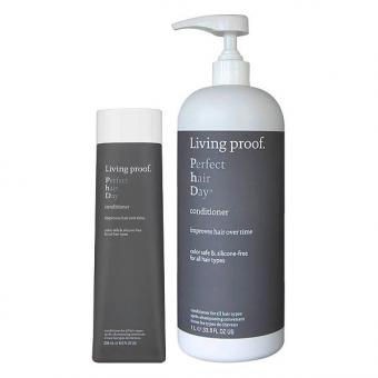 Living proof. Perfect hair Day Conditioner