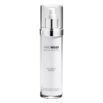 MARC WEISS Caviar Eye + Face Wash Easy Make-up Remover 200 ml