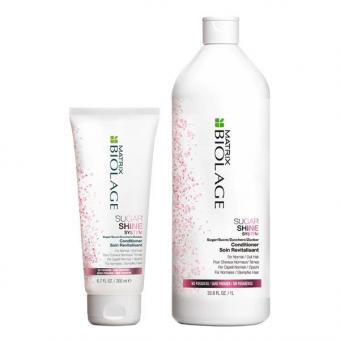 MATRIX Biolage Sugarshine Conditioner