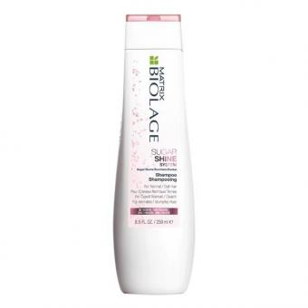 MATRIX Biolage Sugarshine Shampoo 250 ml