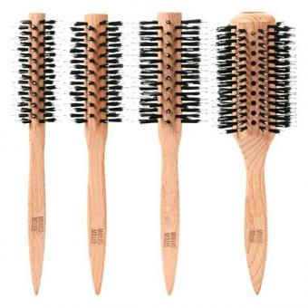 Marlies Möller Professional Brushes Round Brush