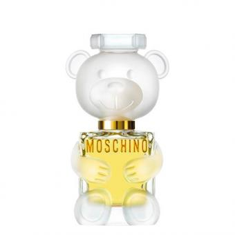 Moschino Toy 2 Eau de Parfum 30 ml