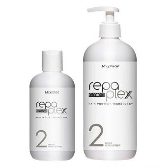 MyProf Repaplex No.2 Bond Intensifier