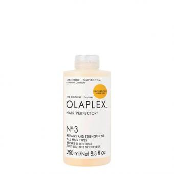 Olaplex Hair Perfector No. 3 Limited Edition 250 ml