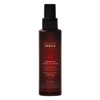 PREVIA Extra Life Energising Leave-In Lotion 100 ml