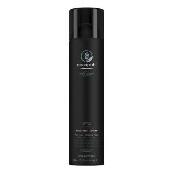 Paul Mitchell Awapuhi Wild Ginger Style Finishing Spray 300 ml