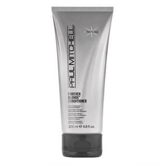 Paul Mitchell Blonde Forever Blonde Conditioner