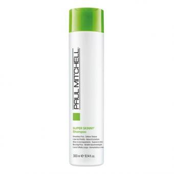 Paul Mitchell Smoothing Super Skinny Shampoo
