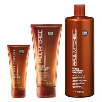 Paul Mitchell Ultimate Color Repair Conditioner