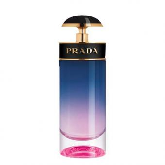 Prada Candy Night Eau de Parfum 80 ml