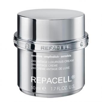 REPACELL 24h Antiage Luxurious Cream 50 ml