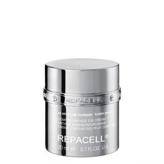 REPACELL Comfort Antiage Eye Cream 20 ml