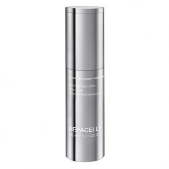 REPACELL Softening Tonic Lotion 150 ml