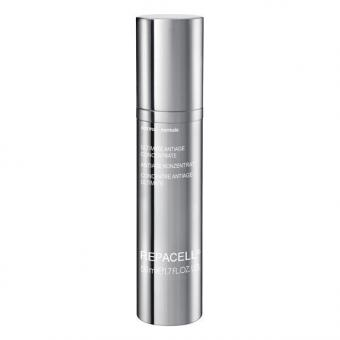 REPACELL Ultimate Antiage Concentrate 50 ml