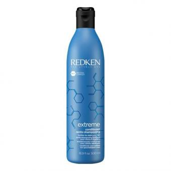 Redken extreme Conditioner Limited Edition 500 ml
