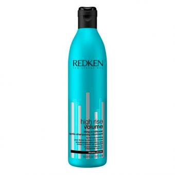 Redken high rise volume Conditioner Limited Edition 500 ml