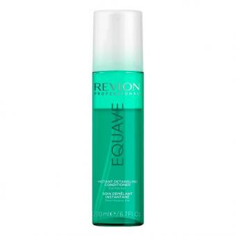 Revlon Professional Equave Volumizing Detangling Conditioner 200 ml