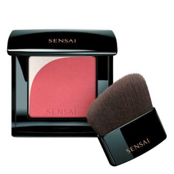 SENSAI Blooming Blush 01 Mauve, 4 g