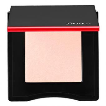 Shiseido Makeup InnerGlow CheekPowder 01 Inner Light (Shimmering Champagne), 5,2 g