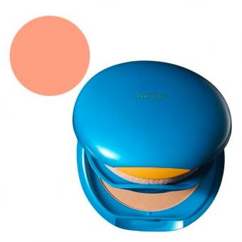 Shiseido Sun Care UV Protective Compact Foundation SPF 30 Light lvory, 12 g