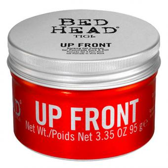 TIGI BED HEAD Up Front 95 g