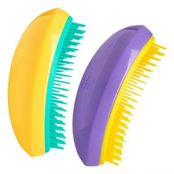 Tangle Teezer Salon Elite Neon Brights