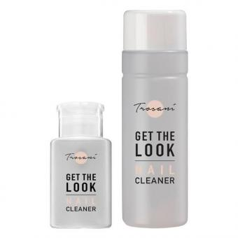 Trosani Get the Look Nail Cleaner