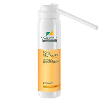 V'ARIÉTAL Foam Neutraliser Aerosoldose 100 ml