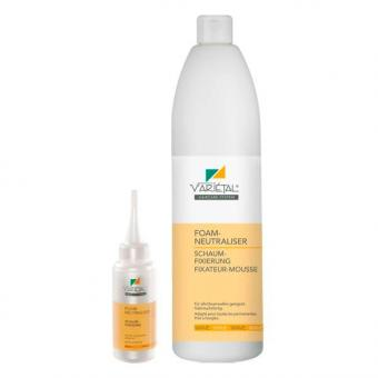 V'ARIÉTAL Foam Neutraliser