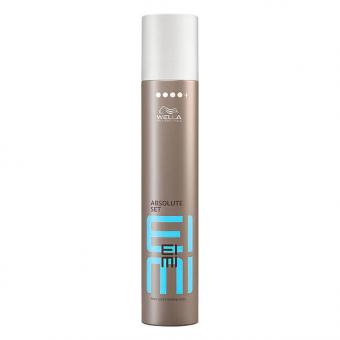 Wella EIMI Fixing Hairspray Absolute Set 300 ml
