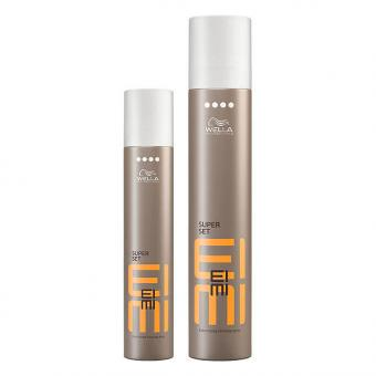 Wella EIMI Fixing Hairspray Super Set