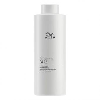 Wella Perm Service Care Post-Treatment 1000 ml