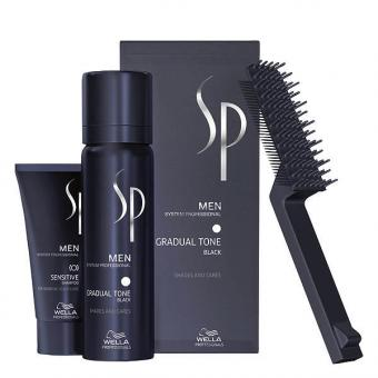 Wella SP Men Gradual Tone