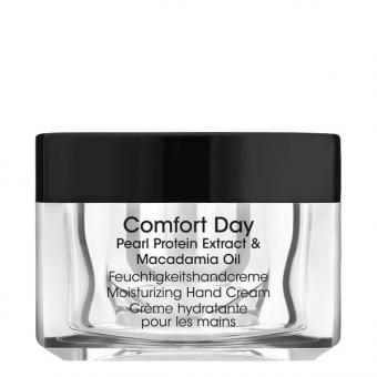 alessandro Hand!SPA Hydrating Comfort Day 50 ml