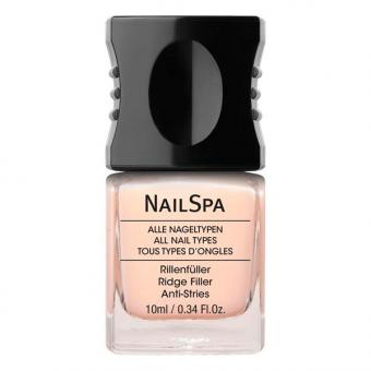 alessandro NailSPA 10 ml