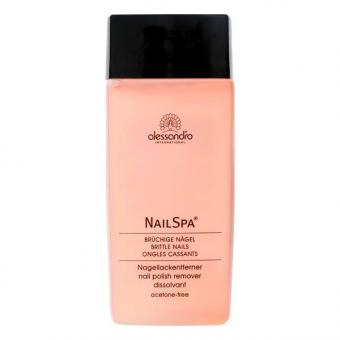 alessandro NailSPA 135 ml