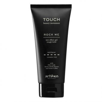 artègo Touch Rock Me 200 ml