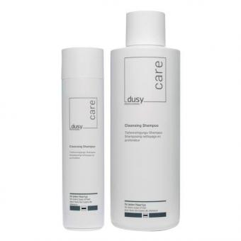 dusy professional Cleansing Shampoo