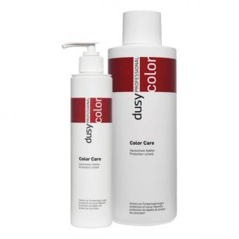 dusy professional Color Care