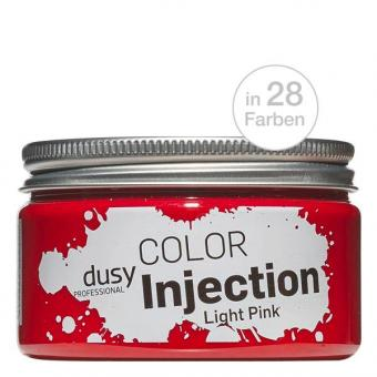 dusy professional Color Injection