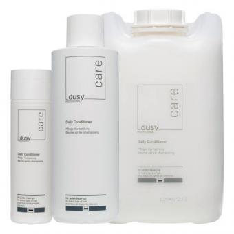 dusy professional Daily Conditioner