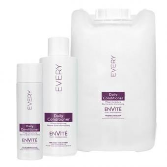 dusy professional Envité Daily Conditioner