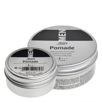 dusy professional Men Pomade