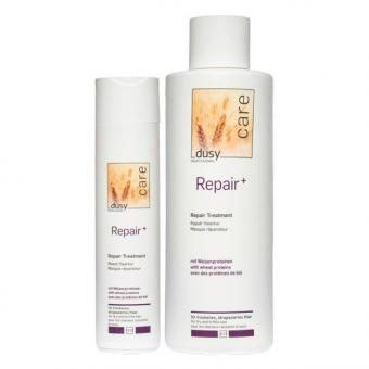 dusy professional Repair Treatment