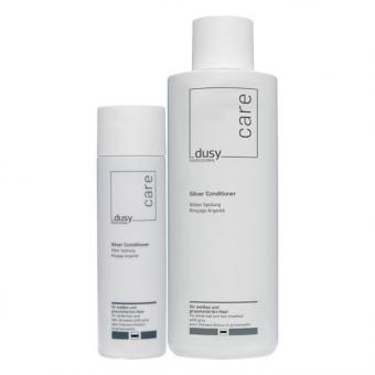 dusy professional Silver Conditioner