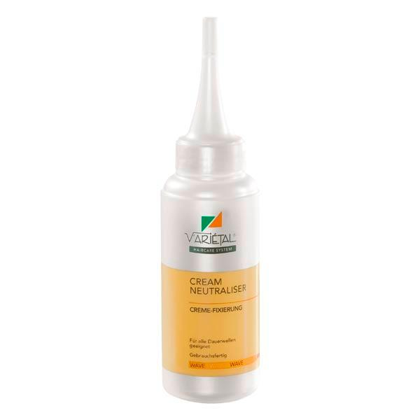 V'ARIÉTAL Cream Neutraliser Portionsflasche 75 ml - 1